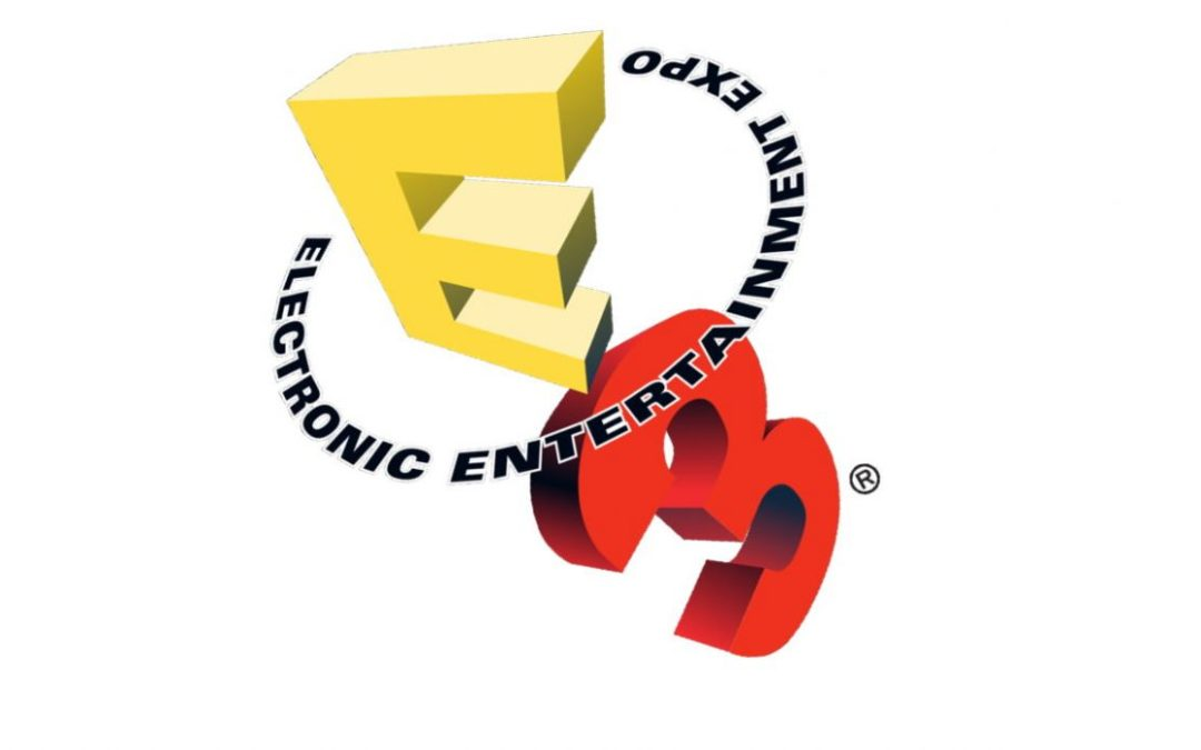 July Roundtable: E3, or Examining Our Excited Expectations