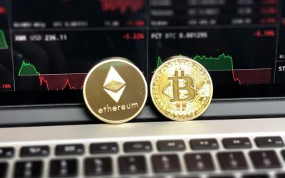 Cryptocurrency Has Arrived in Video Games, For Better or For Worse
