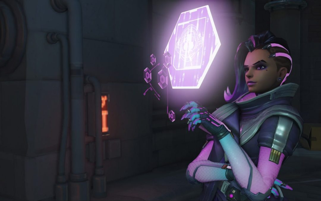 Overwatch Needs More Than Representation