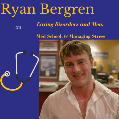 Ryan Bergren