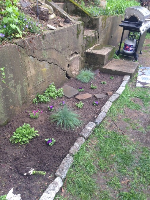 How to start a flower garden for beginners! A step-by-step ...