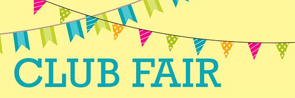 OHS Club Fair This Wednesday