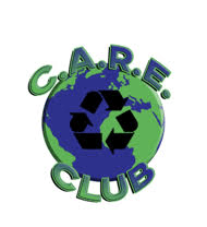 The Oceanside CARE Club Really Does Care