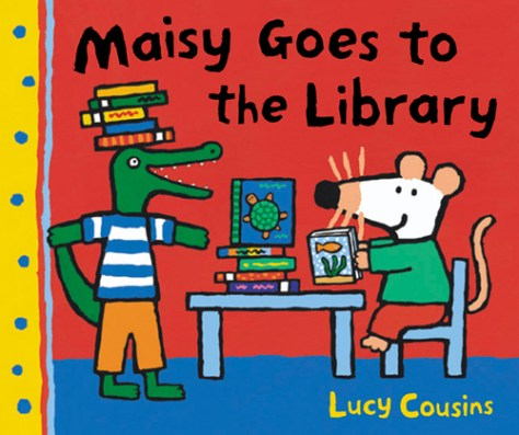 Maisy-Goes-to-the-Library-maisy-mouse-17265949-500-419