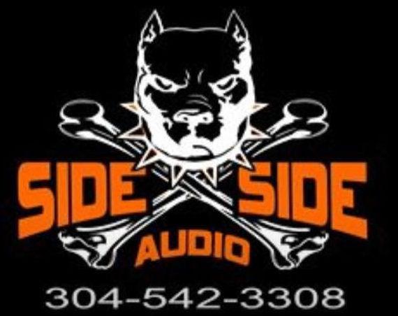 SIDE X SIDE AUDIO LLC