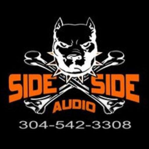 sidexsideaudio.com