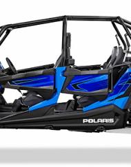 RZR 1000XP 4 SEAT 2014/2018