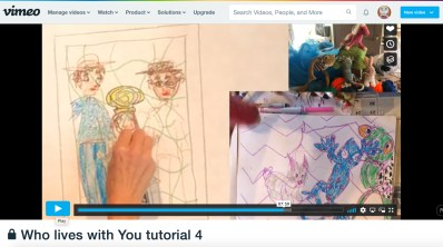 Video4_WhoLivesWithYou_Drawing2