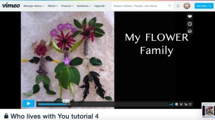 Video4_WhoLivesWithYou_flowerfamily