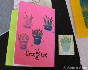 SxSPrintplants