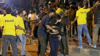 scores-of-women-attacked-during-new-years-eve-mass-molestation-in-bangalore-1483539139