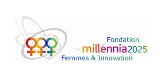 Fondation millennia 2025