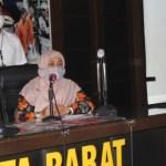 KPAI Apresiasi Polres Jakarta Barat Usai Ungkap Prostitusi Online Anak Di Bawah Umur