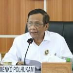 Tim Gabungan Pencari Fakta : KKSB Dibalik Kasus Pembunuhan di Intan Jaya