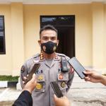 Lagi, Ditreskrimum Polda Banten Amankan Pemuda Gerombolan Bermotor, Total 19 Orang