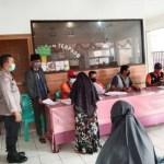 Pemerintah Desa Jatimulya Salurkan 310 KK Penerima BST Pusat Kemensos RI Tahap 12 Dan 13