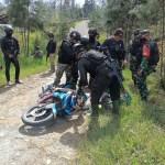 Sadis, KKB Kembali Tembak Warga Sipil di Papua.