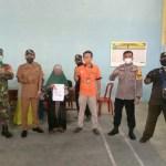 Pemerintah Desa Kebon Cau Salurkan 708 KK BST Pusat Kemensos RI Tahap 12 Dan 13