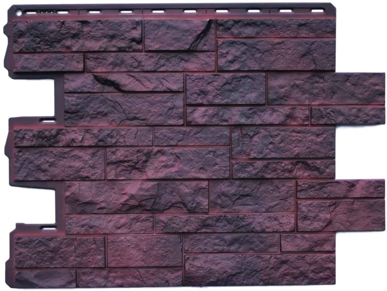 Камень Шотландский Глазго 796х591x26 мм
