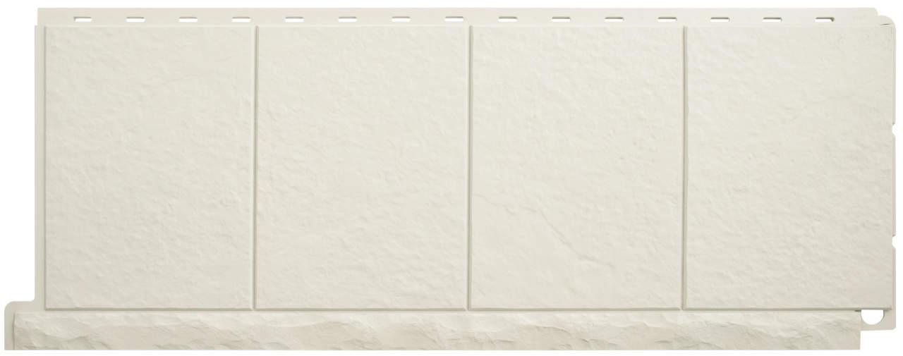 Панель фасадная плитка базальт 1162х446x16 мм