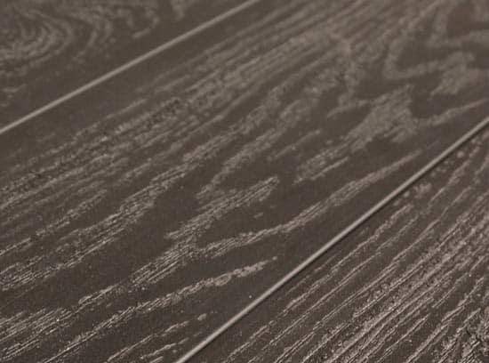 Террасная доска SW Padus (T) темно-коричневый