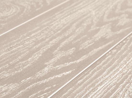Террасная доска SW Padus (T) бежевый