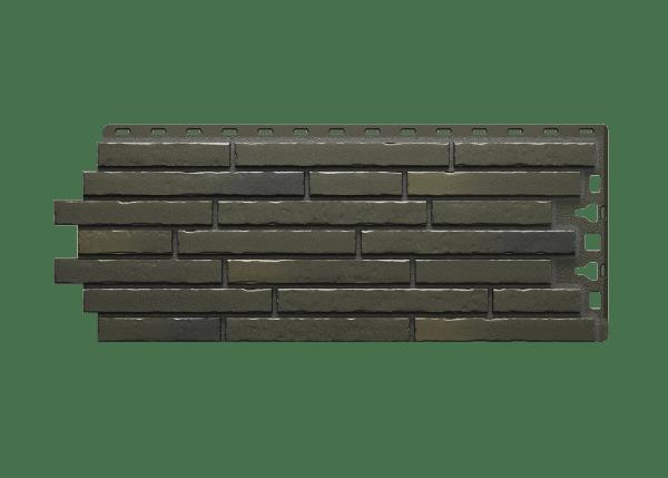 Панель Атакама KLINKER 998x406x21mm