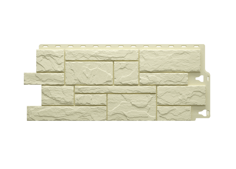 Панель SLATE Шамони Docke размер: 930x406x26 mm