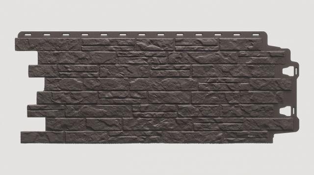 Фасадная панель Docke EDEL Корунд 945x400x15mm