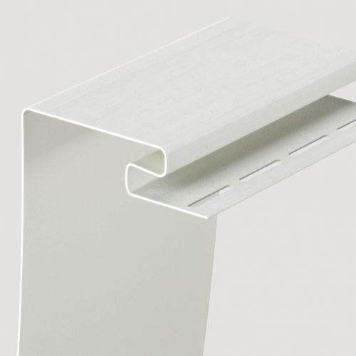 Docke Околооконный профиль 75_200_15 мм Пломбир