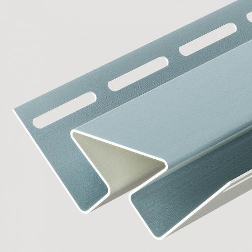 Docke Внутренний угол 16 мм Голубика