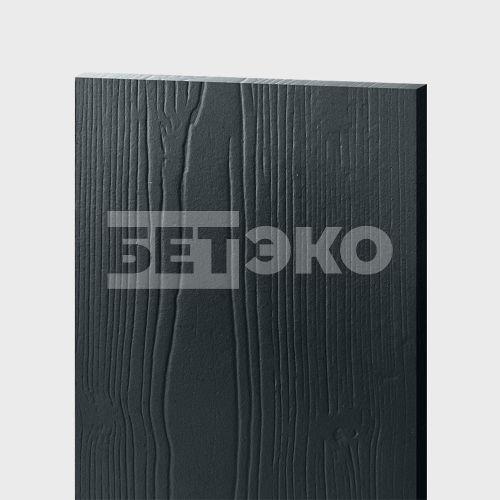 Фибросайдинг БЕТЭКО Вудстоун БВ-7016 190x3000x8 мм