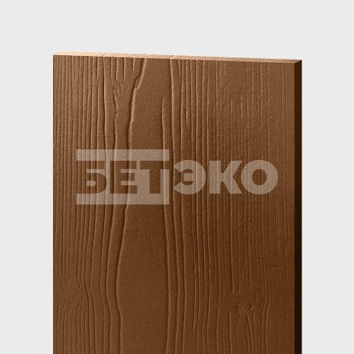 Фибросайдинг БЕТЭКО Вудстоун БВ-8003 190x3000x8 мм