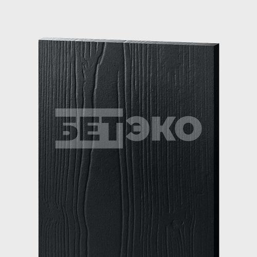 Фибросайдинг БЕТЭКО Вудстоун БВ-9011 190x3000x8 мм