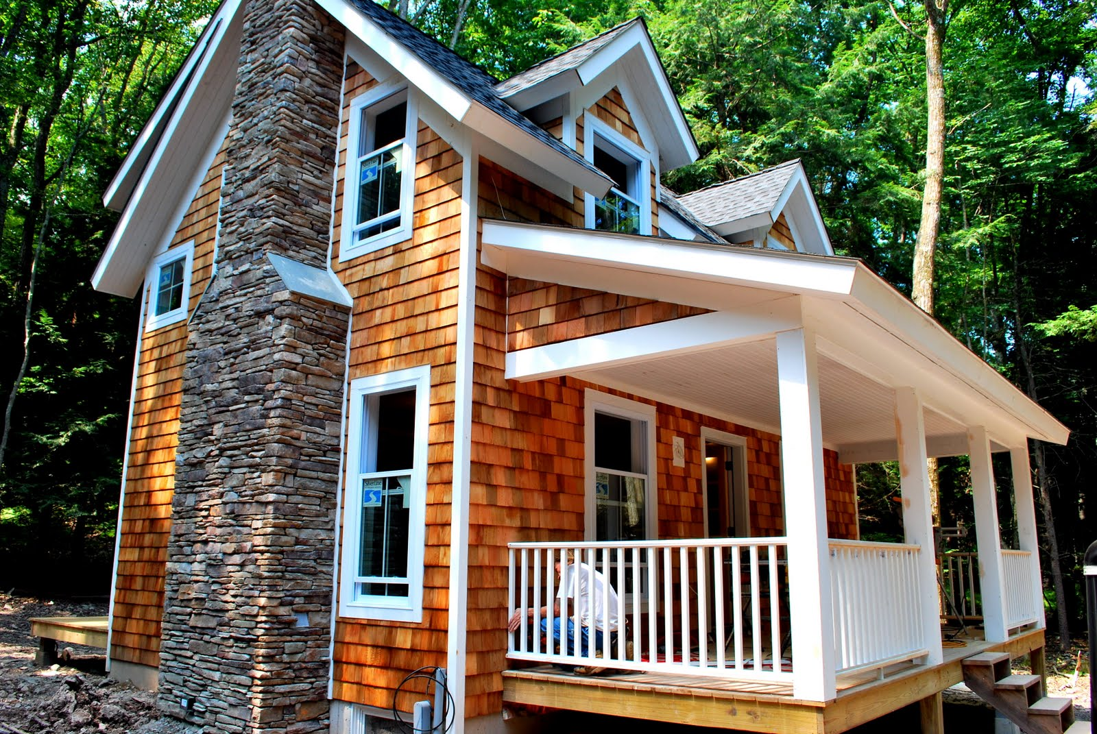 House Siding Options, Plus Costs, Pros & Cons 2019