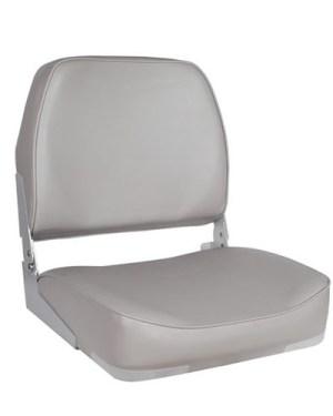 Κάθισμα & εξαρτήματα
