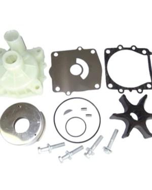 Impeller – Kit impeller