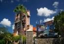 ¿Por cuánto tiempo tienen vigencia las entradas para Disney World?