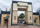 Las historias de Disney's Hollywood Studios: qué ver antes de tu viaje