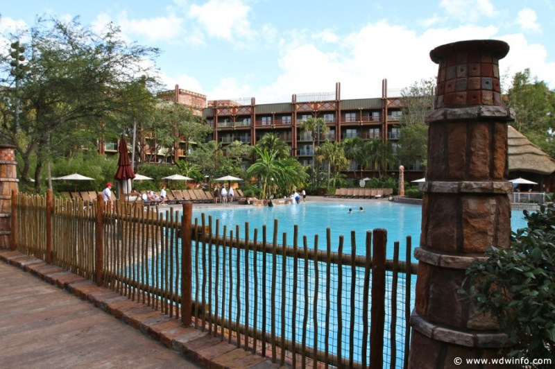 This image has an empty alt attribute; its file name is Animal-Kingdom-Lodge-Recreation-024.jpg