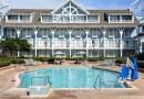 Disney lanza video explicando medidas de limpieza en sus hoteles