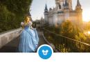 Walt Disney World anuncia actualizaciones importantes sobre FastPass+, restaurantes y más