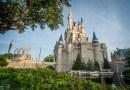 Las historias del Magic Kingdom: qué ver antes de tu viaje