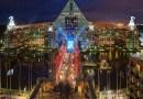 Walt Disney World Swan & Dolphin Resorts