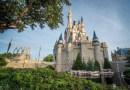 ¿Por qué debería reservar sus vacaciones a Disney World en 2021 lo antes posible?