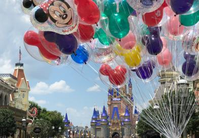 Gastos que no debes olvidar agregar a tu presupuesto de vacaciones Disney