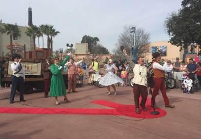 Se confirman despidos de cast members de entretenimiento en vivo en Walt Disney World