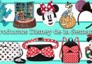 ¡Mercancía Disney de la Semana!