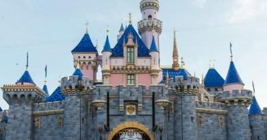 ¡Disney World bajo la lupa para la reapertura de Disneyland!