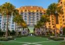 Reseña de Primo Piatto en el Disney's Riviera Resort